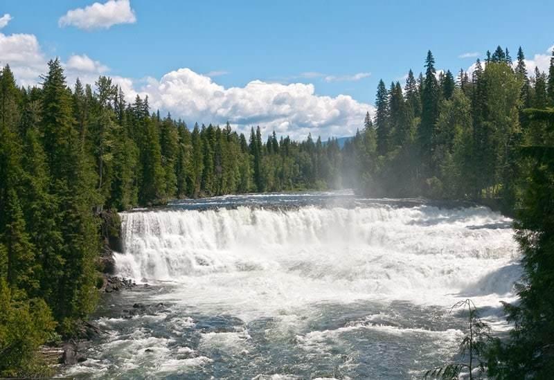 Brooymans Angelina_Waterfalls_