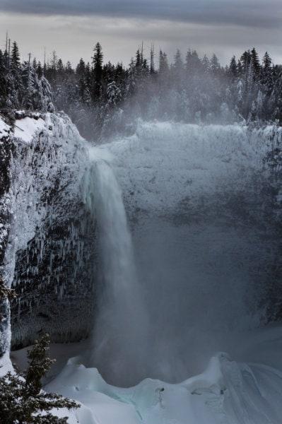 Cynthia-Hamilton-Misty-Falls