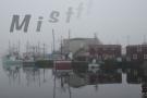 @Mist-Salvage-Nfld