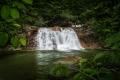 Bonnie-Pryce-Hidden-Waterfall