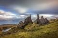 Bonnie-Pryce-Isle-of-Skye
