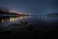 Bonnie-Pryce-Kamloops-at-Night