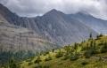 Bonnie-Pryce-Majestic-Mountains