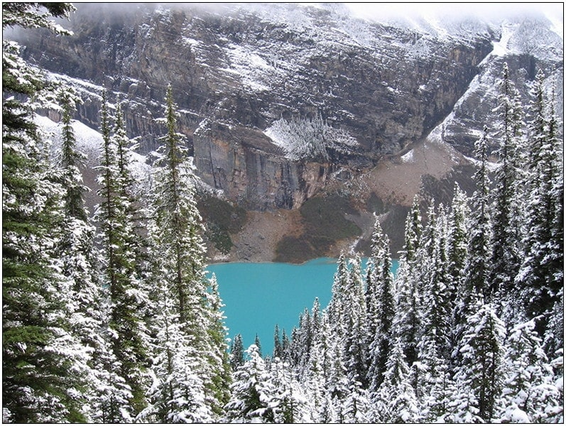 Christine-Overland-Lake-Louise