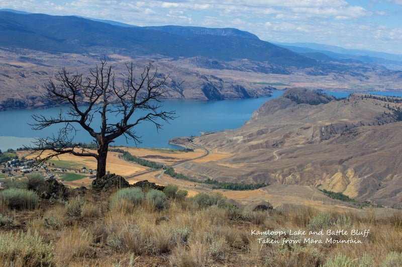 kamloops-lake-and-battle-bluff.jpg