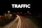 @Traffic