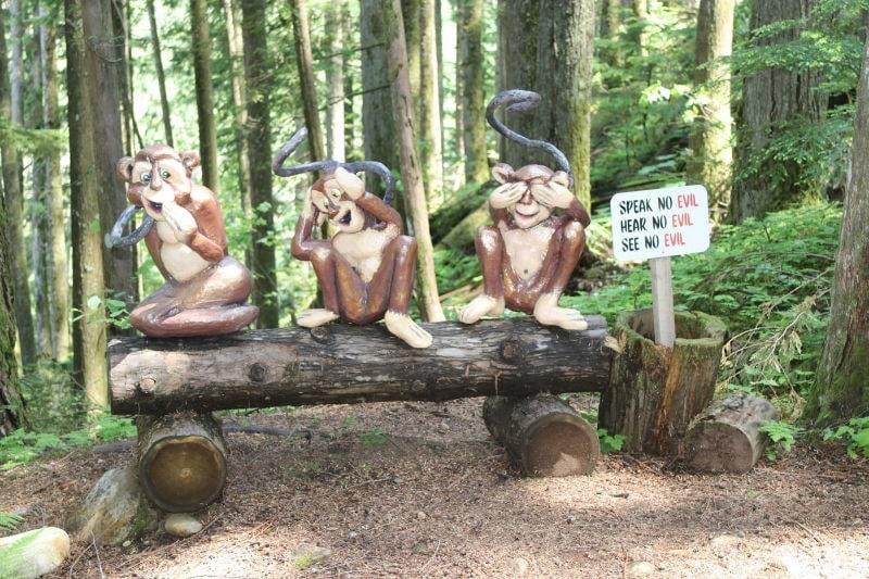 bryan-hunt-1-all-three-monkeys