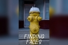 @Finding-Faces-Album