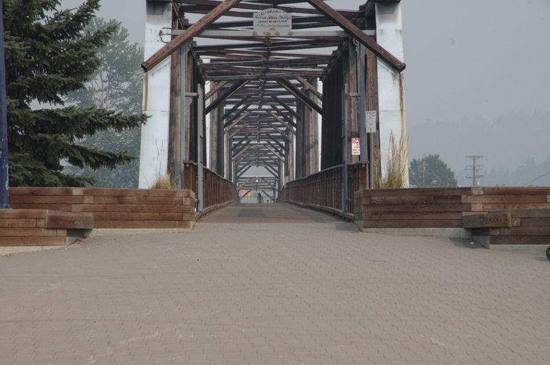 Harv-Gilbert-12-Fraser-River