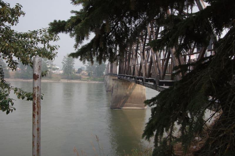 Harv-Gilbert-13-Fraser-River