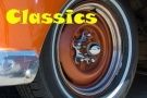 @Crystal-Fennell-Classics
