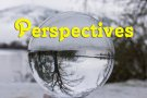 @Crystal-Fennell-Perspectives