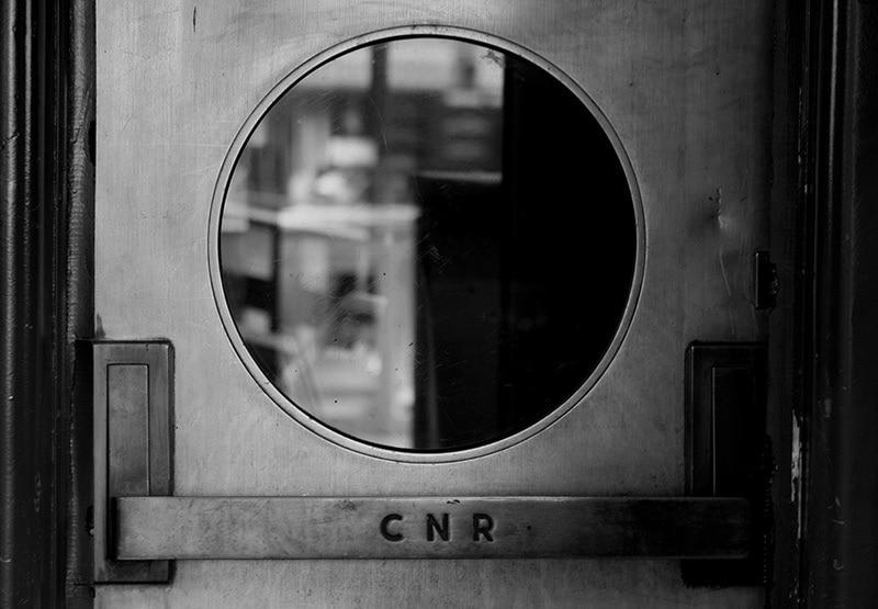 Christine-Overland-CNR-Window