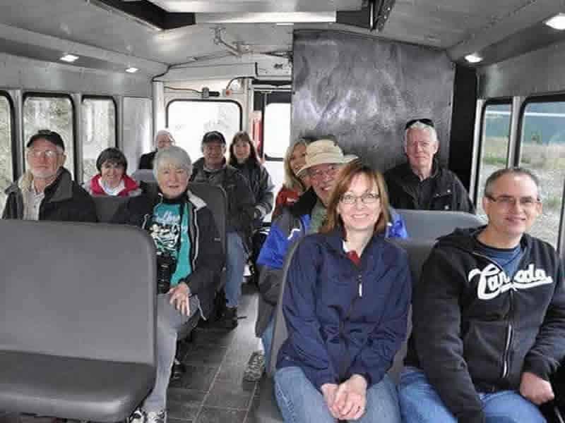 copy-of-aboard-kaoham-shuttle-2012.jpg