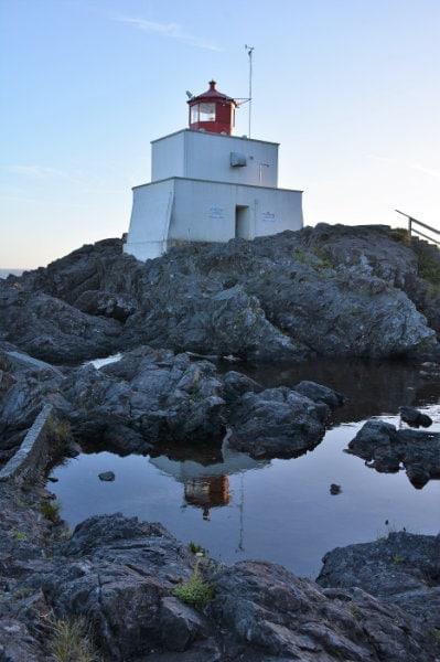 Leah-Assu-Ukee-Lighthouse