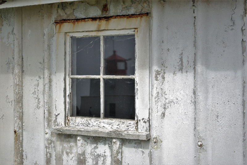 Leah-Assu-Ukee-Window