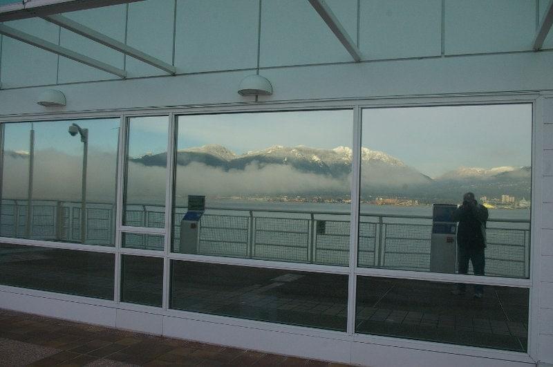 Stuart-Wright-3-Vancouver.jpg