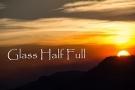 1Crystal-Fennell-Glass-Half-Full
