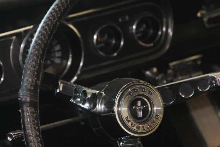 93-car-details.jpg