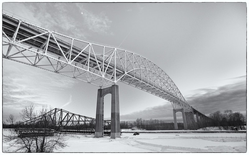 Rick-McCutcheon-6-Sault-Transnational-Bridge