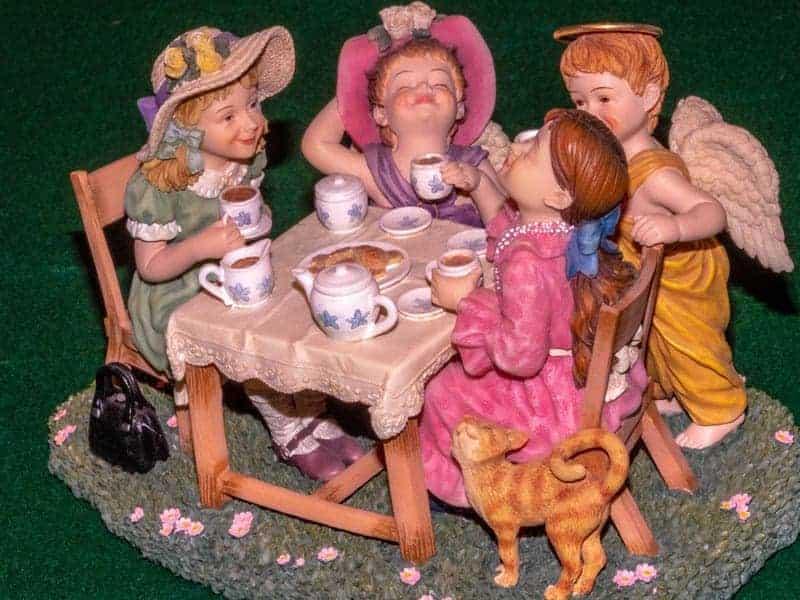 Doug-Clemis-Spot-of-Tea