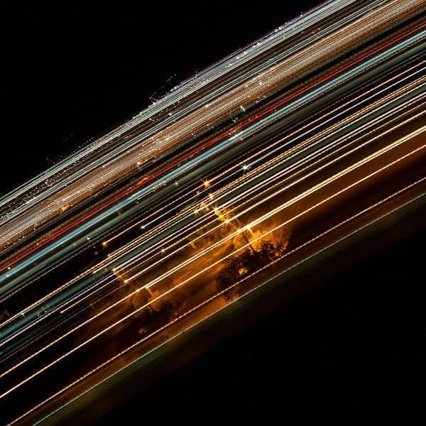Rick Jubinville - 3 After Dark