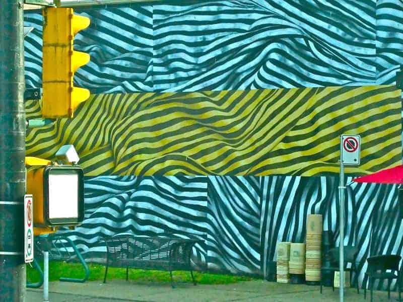 Barb-Klie-Psychodelic-Wall