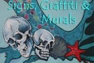 @Signs-Graffiti-Murals