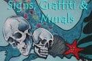 @Signs-Graffiti-Murals