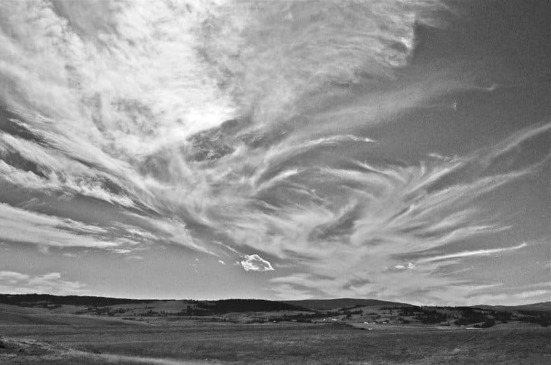 Barb-Klie-Big-Sky-Over-Knutsford