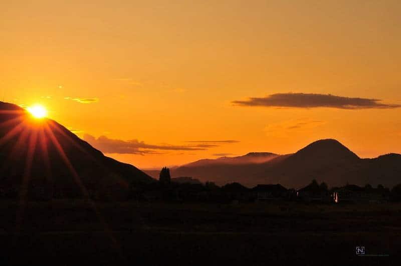 Robert-Nowland-5-Kamloops-Sunrise