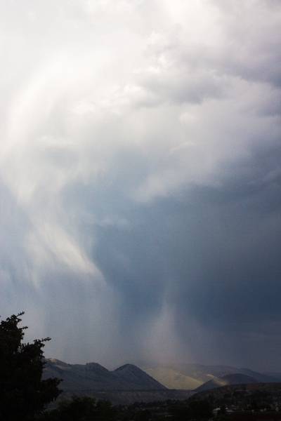 Val-Rampone-Distant-Rain