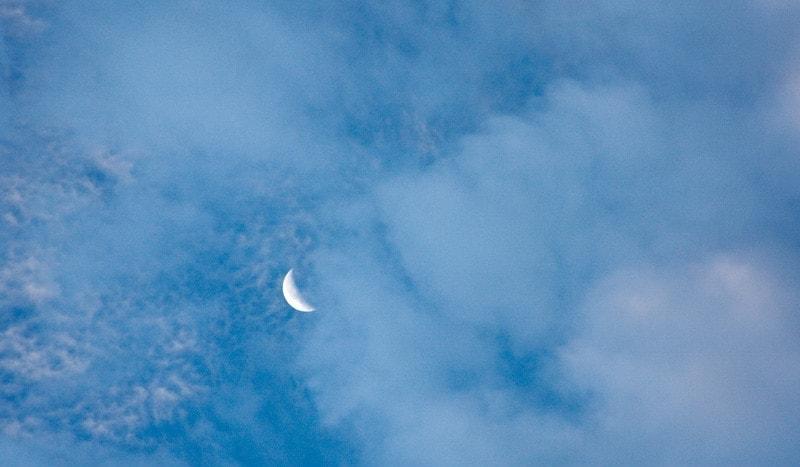 Val-Rampone-Lunar-Cloudscape