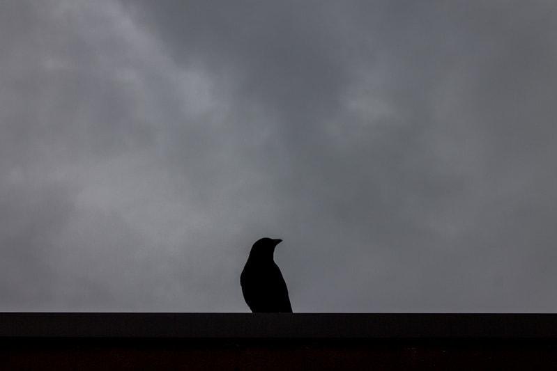 Val-Rampone-Sky-Watcher