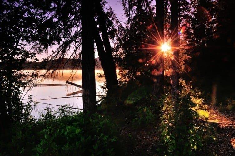 03-sunrise-deka-lake_7506