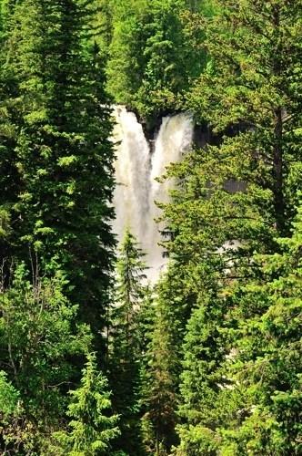 10-the-falls_8031