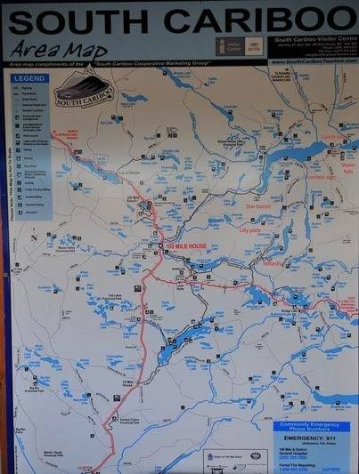 area-map_8163