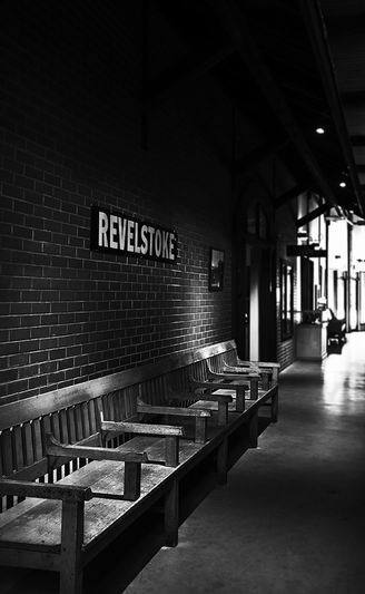 Romi Kokobun_Revelstoke Railway Museum (1)