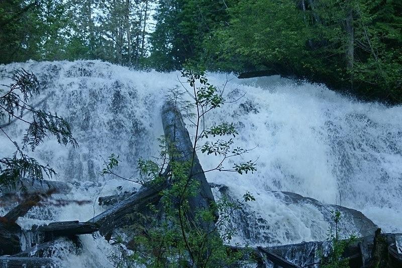 Bryan-Hunt-03-Moses-Falls