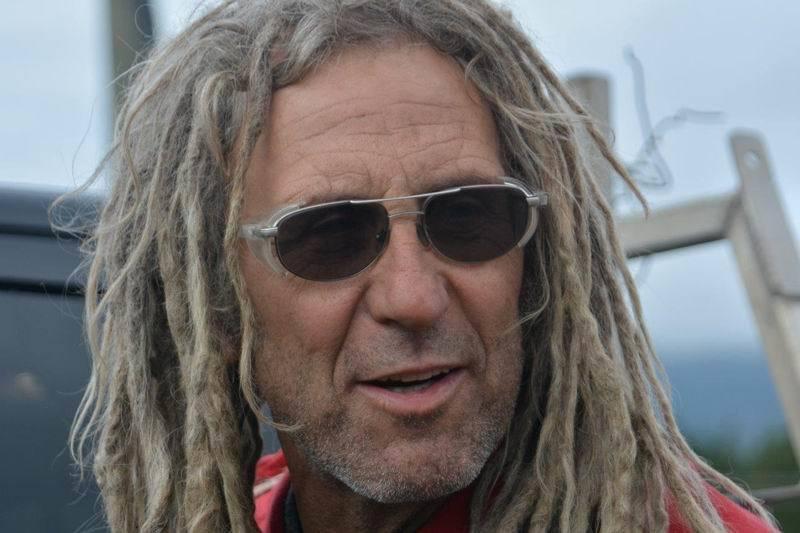 Joe Warman-Car Musium Sept-29-2014 087 (1)