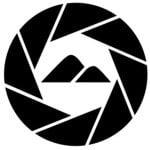 cropped-KPAC-logo1.jpg