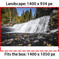 image-example-landscape